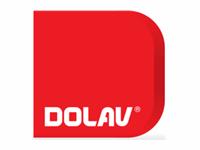 logo 10_transparent-rectangle-png-722