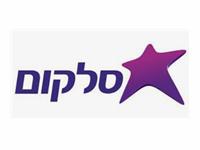 logo 11_transparent-rectangle-png-722