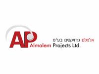 logo 3_transparent-rectangle-png-722