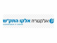 logo 9_transparent-rectangle-png-722