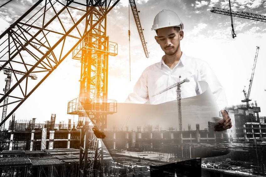 הדרכות בטיחות באתר בנייה