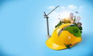 הדרכת בטיחות בבנייה