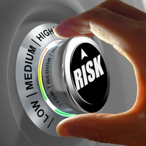 תוכנית לניהול סיכונים